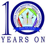 TAMAN RAMA SCHOOL TEN YEARS IN BALI